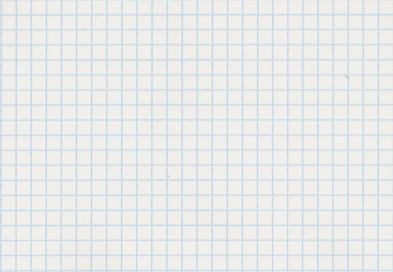 graph1.png