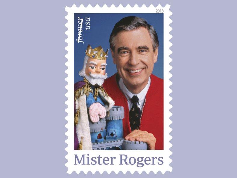 mister-rogers-stamp-ap_18037581577404-edc13758ad7cd06664ede8f1d42d3d12cb304fcd-s900-c85.jpg